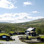 Den Norske Fjellskolen 2019